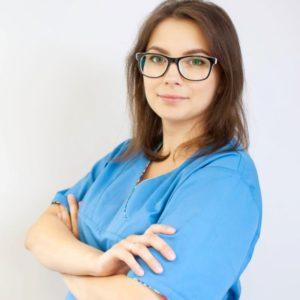 Agnieszka Koc